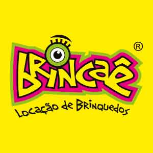 (c) Brincae.com.br